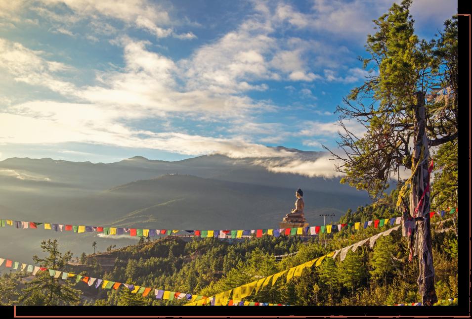 04 - Tour of Buddha Point