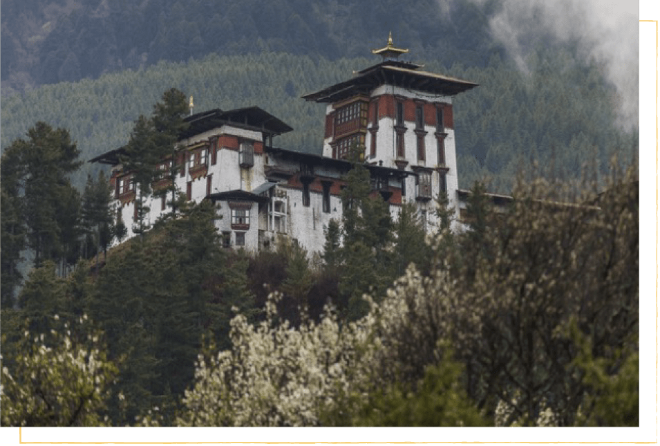 Bumthang_Extension-DAY1-11