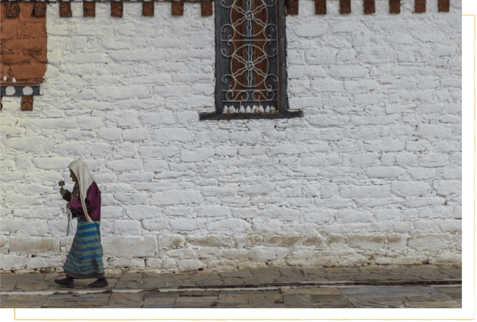Bumthang_Extension-DAY3-18