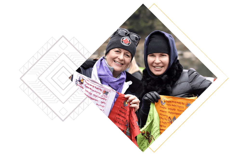 Bumthang_Extension-Inclusion-A Personal Concierge
